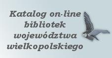 biblioteki województwa wielkopolskiego