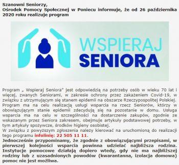 Wspieraj seniora1